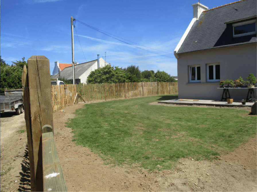 amenagement-jardins-finistere-nord